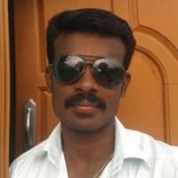 tharmara's photo