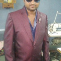 jagpalvilatiya's photo