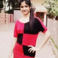 SakshiSharma22's photo