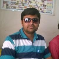 dhjiya's photo