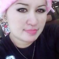 arleneballesteros's photo