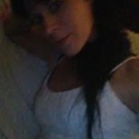 aleciac85's photo