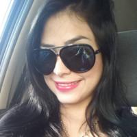 123456789adriana's photo