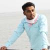 manojnath22's photo