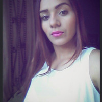 Melanye's photo