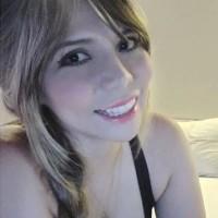 Priscilla19821's photo