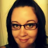 Zoey0129's photo