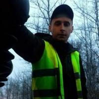 lukaskrk's photo