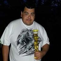 elmexicano30's photo