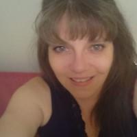 PaigeMari's photo