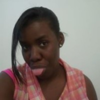 Mzindia's photo