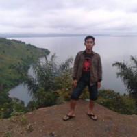 rajalogan28's photo