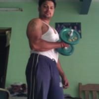 prabhusony's photo