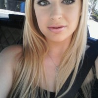 Miranda124's photo