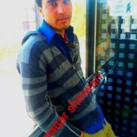 Waqar231's photo
