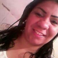 Priscila34's photo