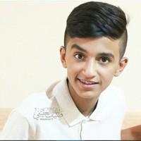 hamzaka999's photo