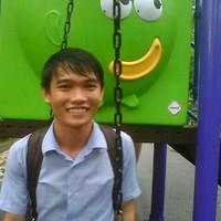 ThanhHieuPham's photo