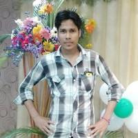 kamrul1995's photo