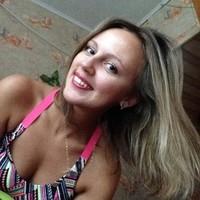 Roberta412's photo