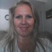Cheryl1127's photo