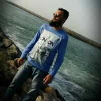 malikdxb's photo
