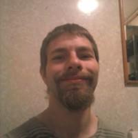 cuddlebear420247's photo