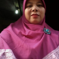 ridayati's photo