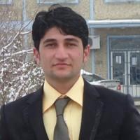 zuhoor's photo