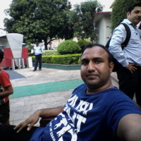 coolpawan678's photo
