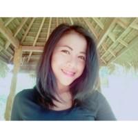 widyatari's photo