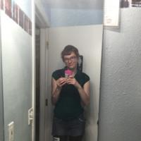 merlinawarriner's photo