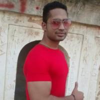 rahulraj121221's photo
