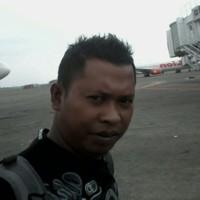 abee2212's photo