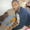 jamestheSi's photo