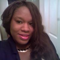MsCherry88's photo