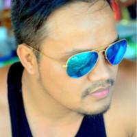 deniel7's photo