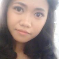 shariane12's photo