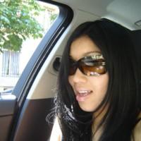 lovsteph's photo