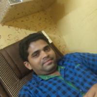 sagar077's photo