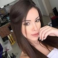 nicoleharris32's photo