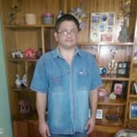 vaquero123's photo