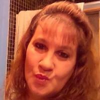 Stacymarg1's photo