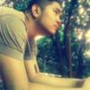 kikay29's photo