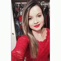 Larissy96's photo