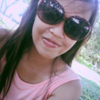 assii's photo