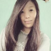 345chyo's photo
