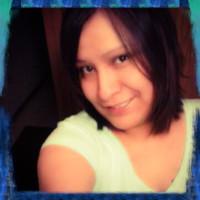 Winyan4you's photo