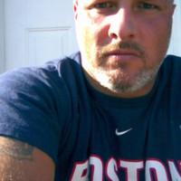 jerryboston's photo