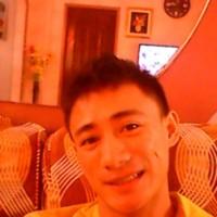 jpmush10's photo